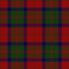 Slow Scottish Jaikit tartan